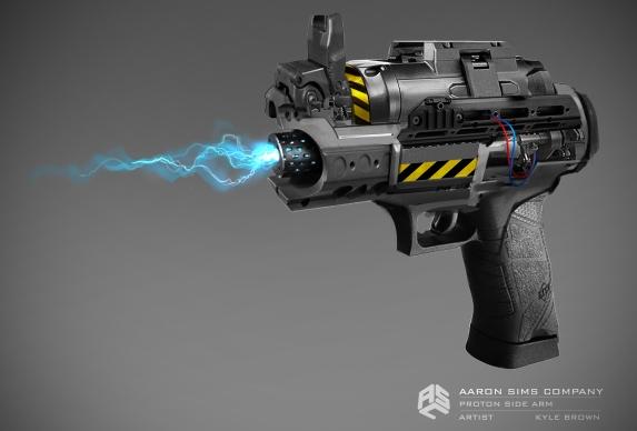 side_arm_gun3