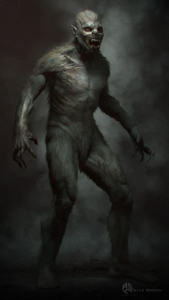 wolfman_v2