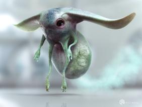 ASC_None_Flying_Alien_dsnKyle_v005_01212019