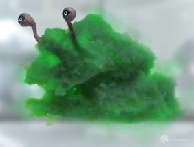 ASC_None_Flying_Alien_dsnKyle_v006_01212019