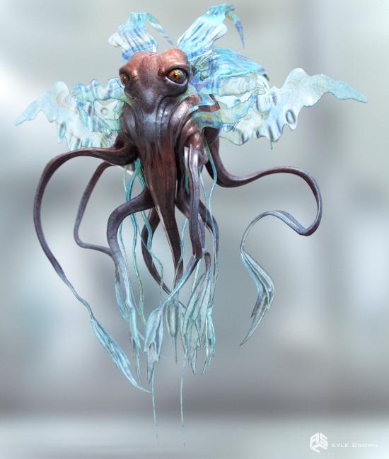 ASC_None_Flying_Alien_dsnKyle_v008_01212019