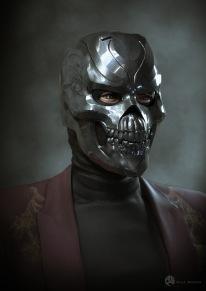 mask_v003