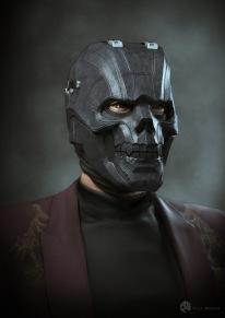 mask_v007
