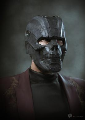 mask_v009