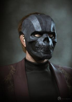 mask_v010