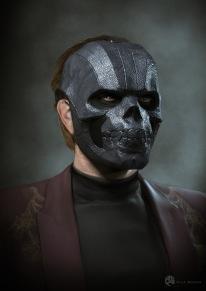mask_v012