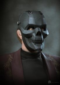 mask_v013