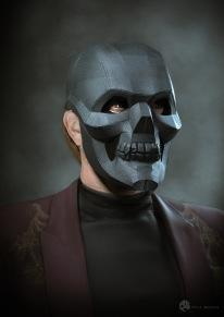 mask_v013C