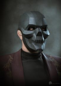 mask_v014