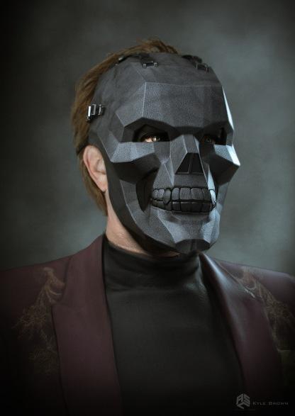 mask_v015
