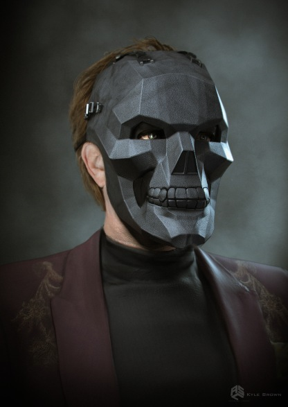 mask_v016
