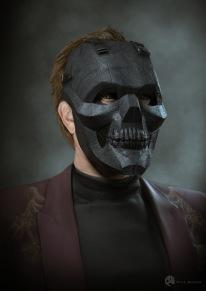 mask_v018