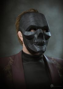 mask_v018B