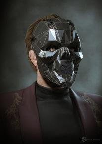 mask_v019