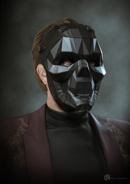 mask_v020