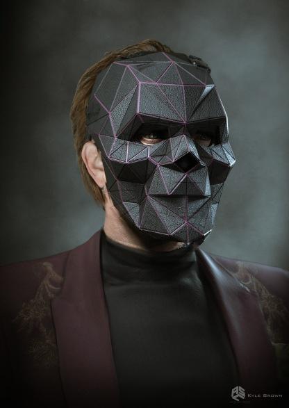 mask_v021